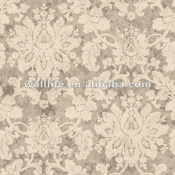 13 best images about papel tapiz on pinterest - Papeles pintados lavables ...