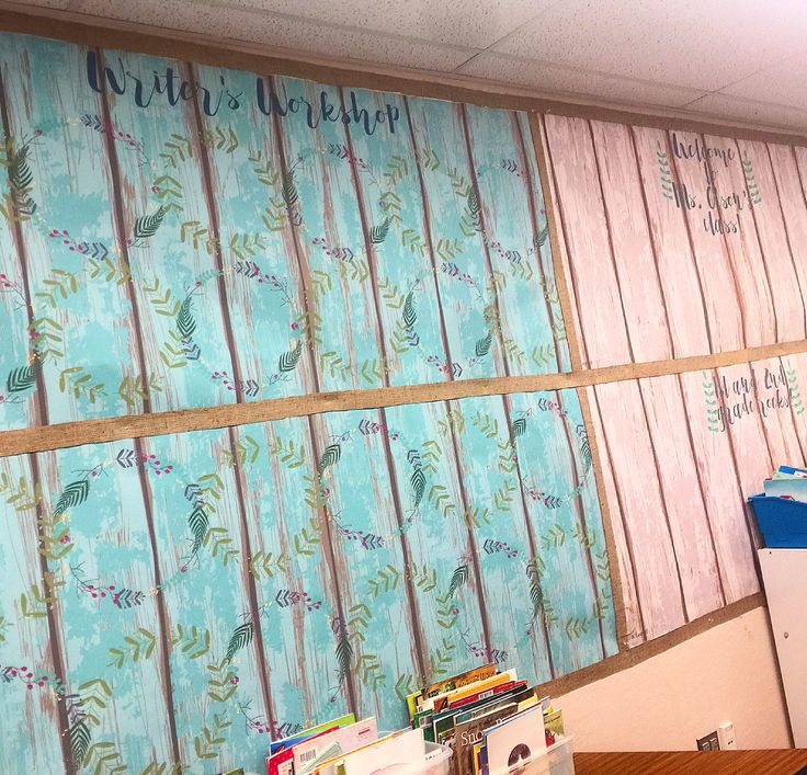15 best Shabby Chic and Nautical Bulletin Boards images on ...