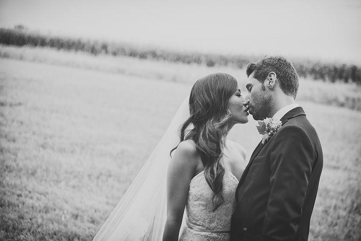 kiss, kisses, wedding destination