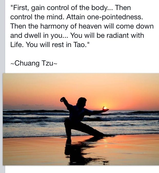 Laozi (Lao Tzu) and Zhuangzi (Chuang Tzu) Essay