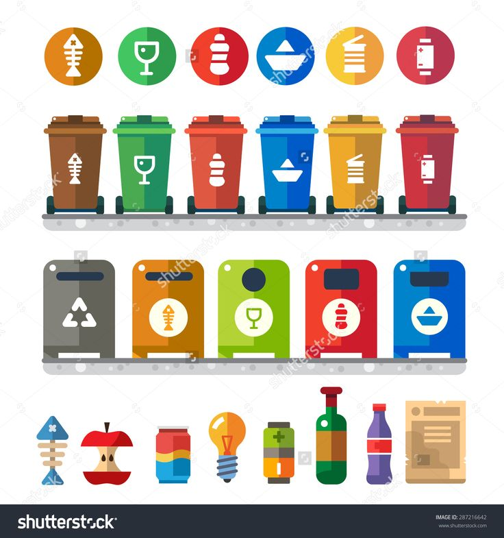 19 best images about trash on pinterest recycling
