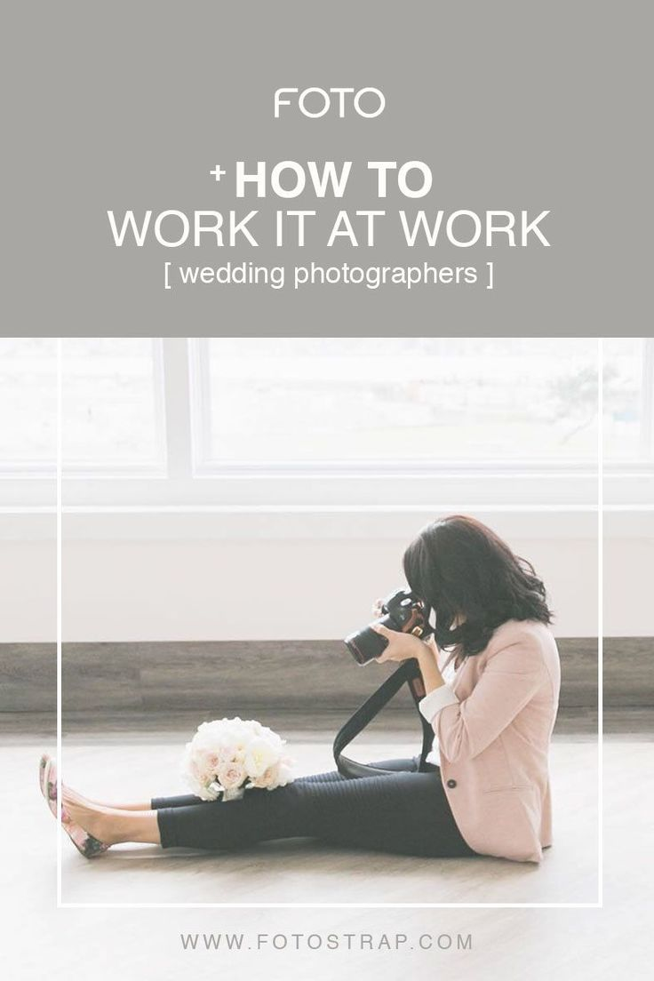 Wedding season is fast approaching and with all of the upcoming nuptials filling up your work calendar, we thought we'd help you out by curating staple pieces to fill up your closet (and some tips for dressing the part) that are (like our straps) both fashionable and functional for the work you have ahead of you.