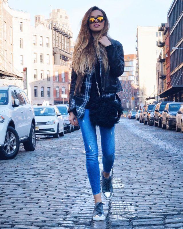 Come vestire in stile anni 90 senza spendere troppo  -cosmopolitan.it