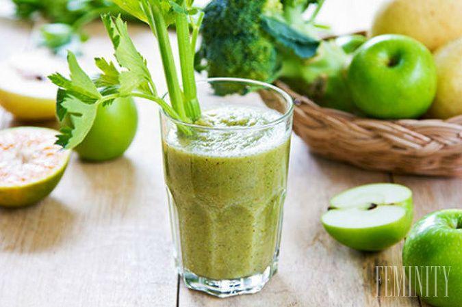 Fenomén zelené smoothie ovládol jedálne lístky nadšencov zdravej výživy - Kdo nemá čas na přípravu , bere 7.2 Greens se stejným účinkem - http://saksa.sevenpoint2.com/products.html