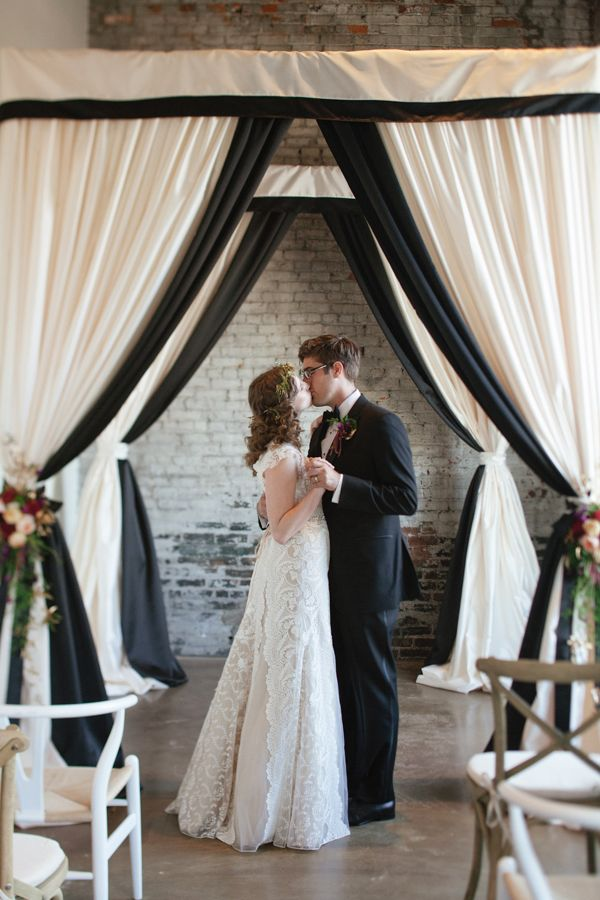 68 Best Images About Ceremony Backdrops On Pinterest