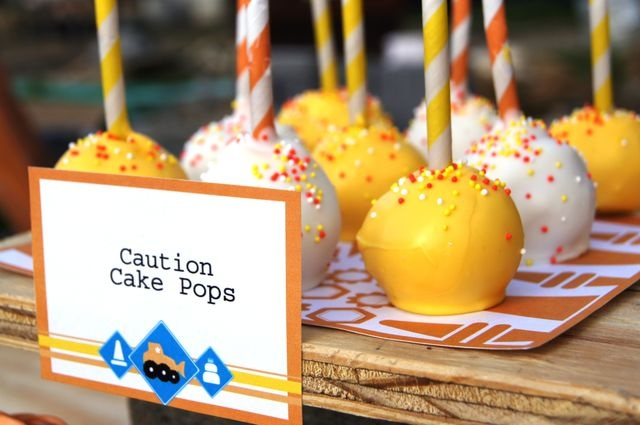 construction_truck_dessert_table_birthday_party_Cake_Pops_366655050000993