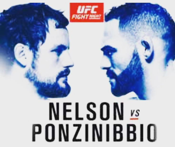 #ICYMI Santiago Ponzinibbio MMA @sponzinibbiomma scored a shock #KO victory over #GunnarNelson at #UFC #FightNight113 yesterday. I trained very hard for a long time and I knew that the positive results would come Ponzinibbio said after the #fight. Did you see it? What did you think?  #ufcfightnight #fightnight #ufcfn113 #nelsonvsponzinibbio #mma #mixedmartialart #martialarts #mmanews #mlmma #mustlovemma #susancingari #danawhite #combatsports #boxing #kickboxing #bjj #wrestling #fighter…