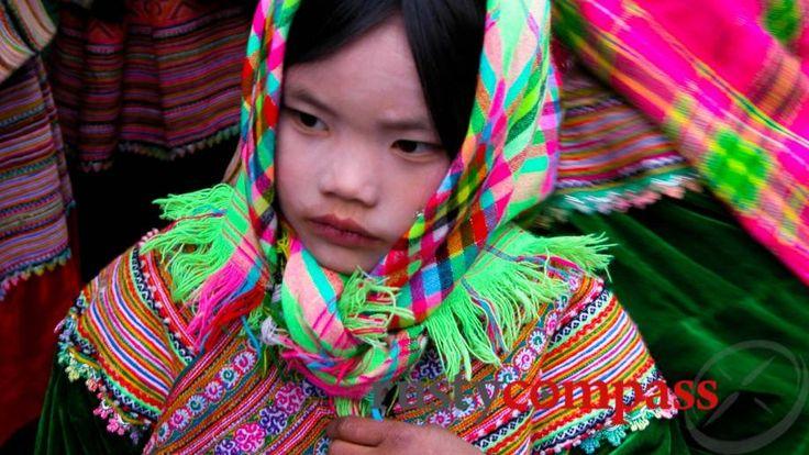 vietnam country flower - Google 検索