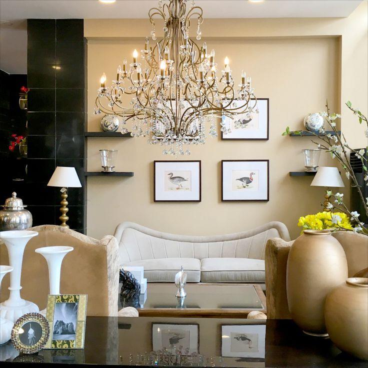 best #StoreSpeak INV Home Stores - Luxury Home Decor Stores