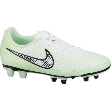 Nike Magista Ola FG Womens Soccer Cleat $54.99