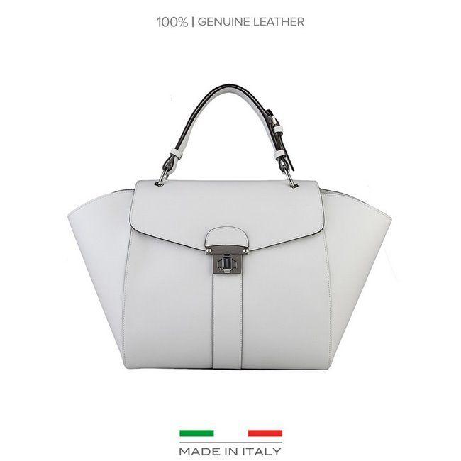 Made in Italia ROSSELLA dámská kabelka