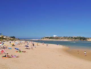 7 Maravilhas Praias de Portugal - Vila Nova de Mil Fontes
