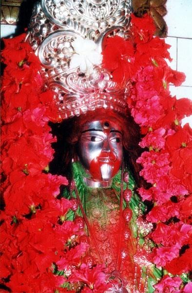 Remembering the 7th Nov 1966 Gopastami Hindu Massacre in