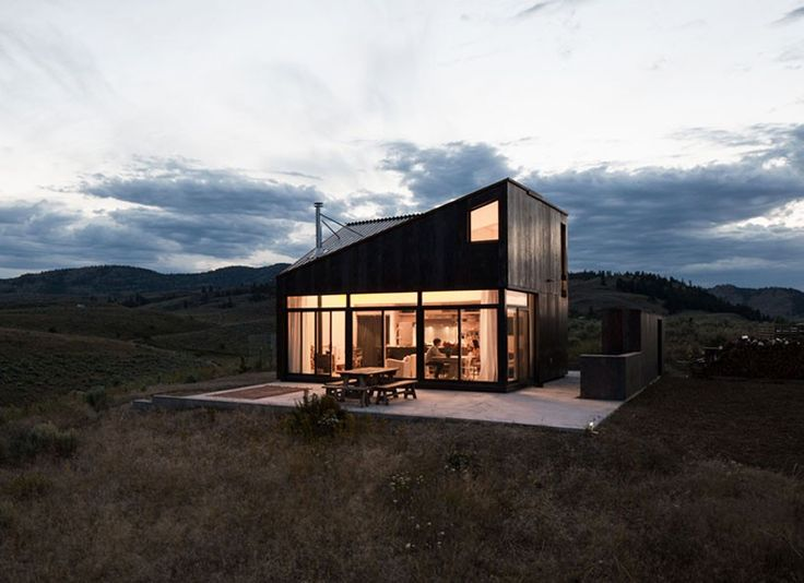 1000 images about maison container on pinterest for Maison container 64