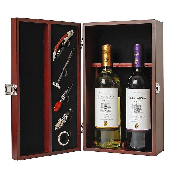 Wine Accessories Gift is at a great price. Shop now before they're gone in a flash! Visit - http://redhamper.co.uk/wine-accessories-gift/  #justdrink #trays