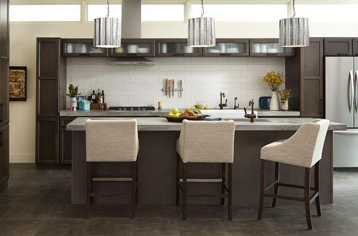 kitchen_collection_victorian_1