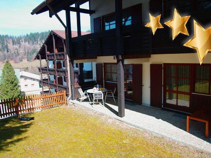 Buchenhöhe BERCHTESGADEN im Resten: 0 Schlafzimmer, für bis zu 5 Personen. Berchtesgadener Land : Ferienwohnung in BERCHTESGADEN – FeWo Obersalzberg | FeWo-direkt