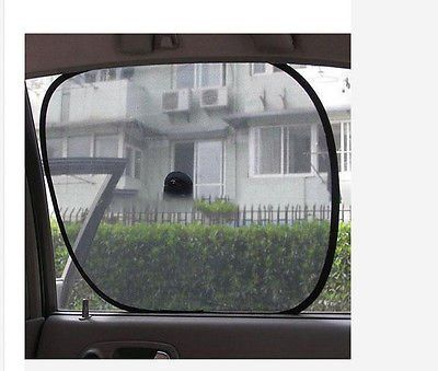 2+X+Foldable+Side+Window+Screen+Mesh+Sun+Shades+for+Car(BICP002524)