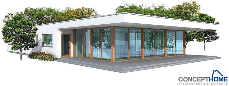 contemporary-home_001_house_plan_ch163.jpg