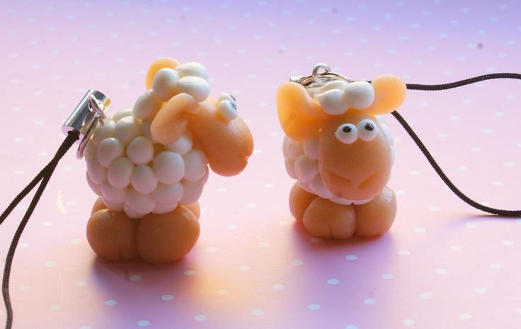 Cake Art Quito : 126 best Farm Animals images on Pinterest