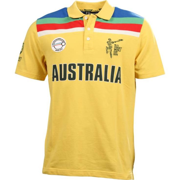 14 best images about cricket shirts cwc 2015 on pinterest