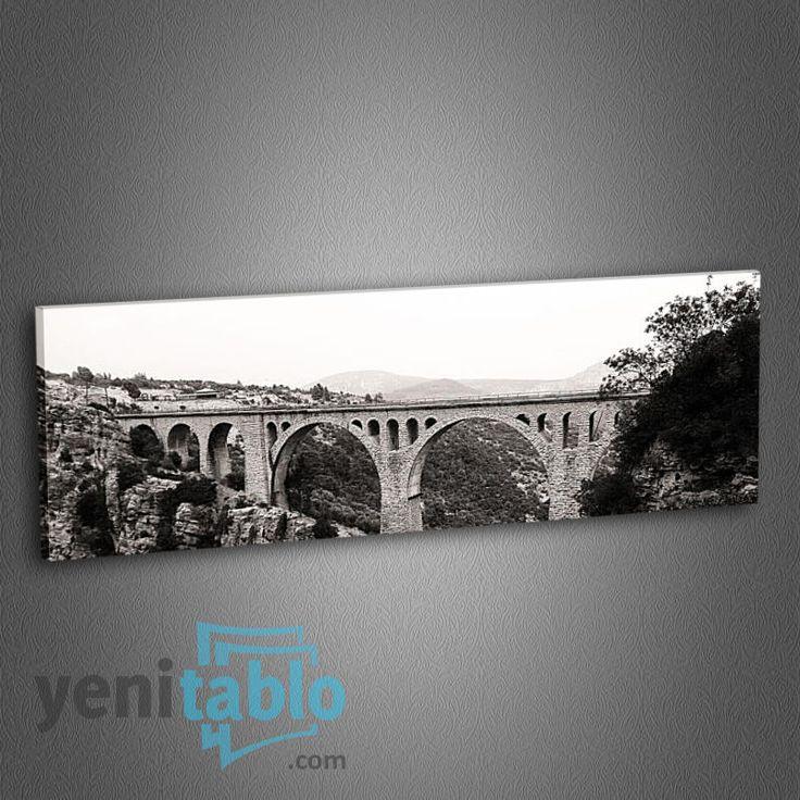 Adana Karaisalı Alman Varda Köprüsü Tablo http://www.yenitablo.com/m39-adana-karaisali-alman-varda-koprusu-tablo