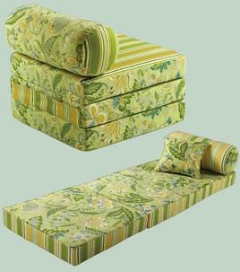 Flip Chair : Bed & Bath: Home Decor Fabric Projects: Shop | Joann.com