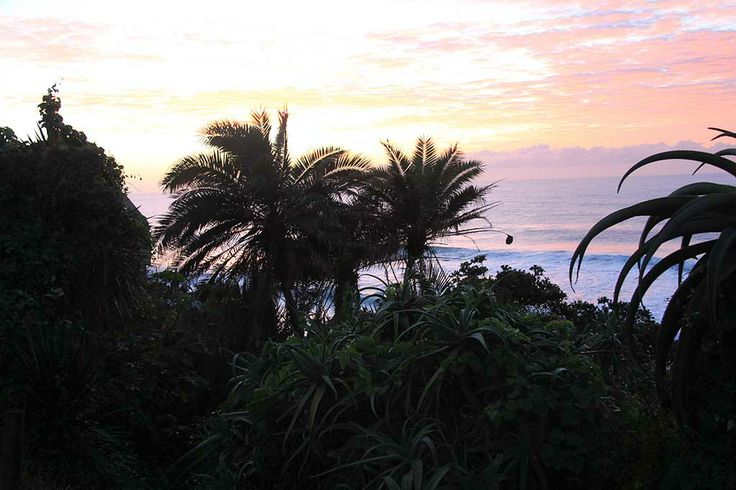 BALLITO SUNSET - See more at http://www.markmetcalfe.co.za/