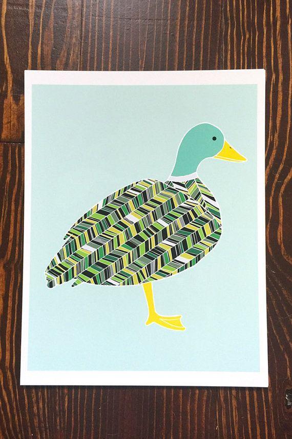 Best 25 Duck Nursery Ideas On Pinterest Hunting Baby