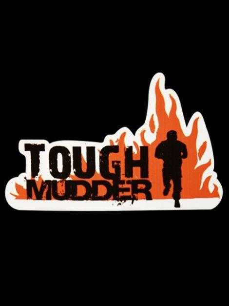 22 best images about tough mudder pics on pinterest