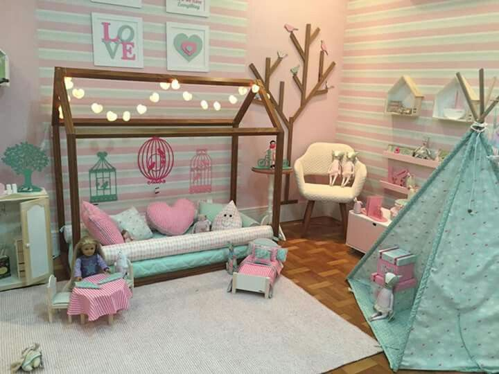 Pin By Janet Muedano On Audrey Room Kids Room Toddler