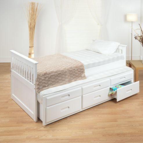 amani single captains bed 2