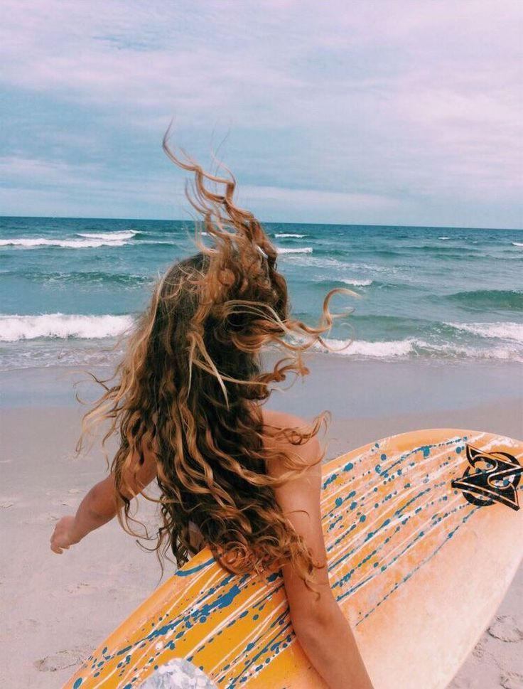 Beach Volleyball Aesthetic Volleyball In 2020 Surfer Girl Surfer Girl Style Surfer