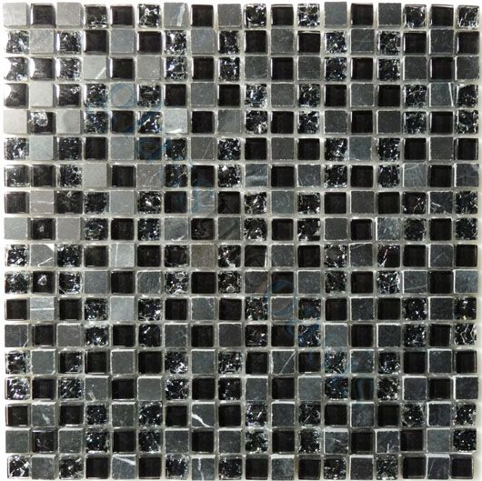 Master Tiles And Ceramic Industries