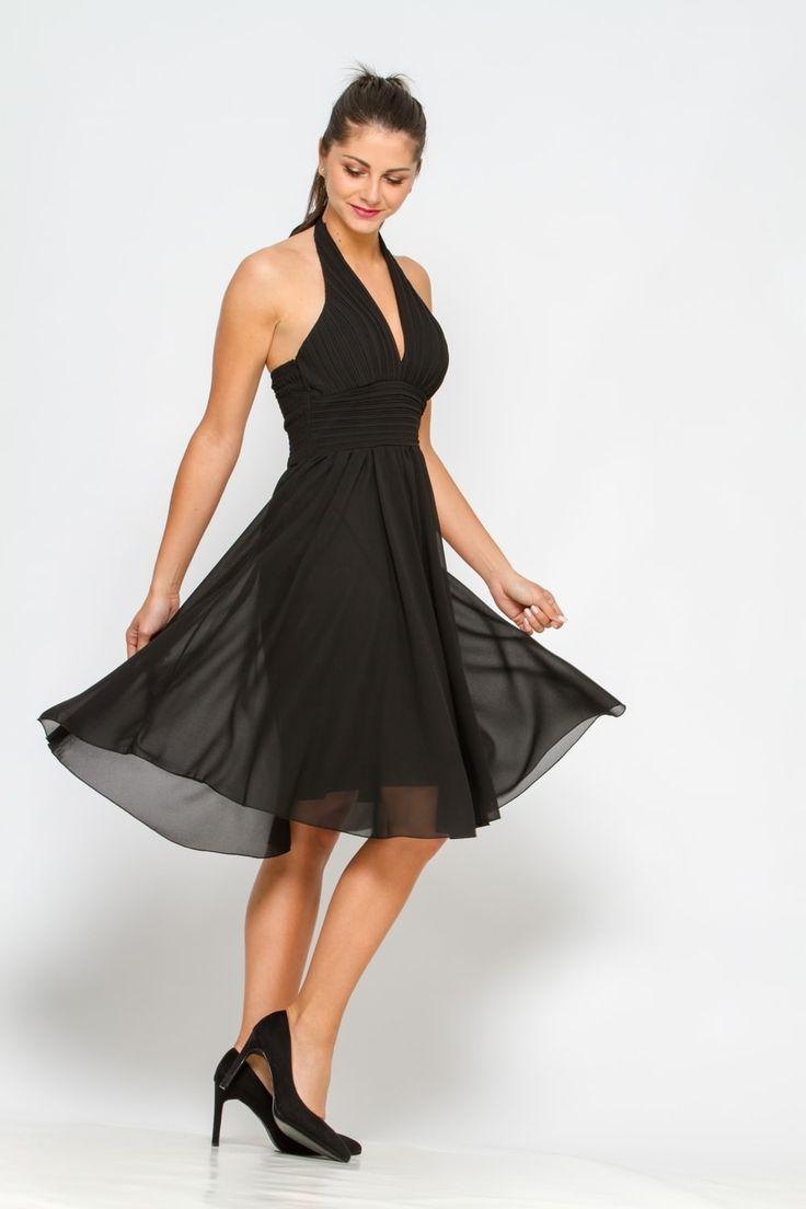 17 best ideas about robe noire dos nu on pinterest robes dos nu noires robe dos nu and jupe. Black Bedroom Furniture Sets. Home Design Ideas