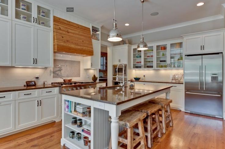 3317 Best Images About 2014 Kitchen Inspiration On