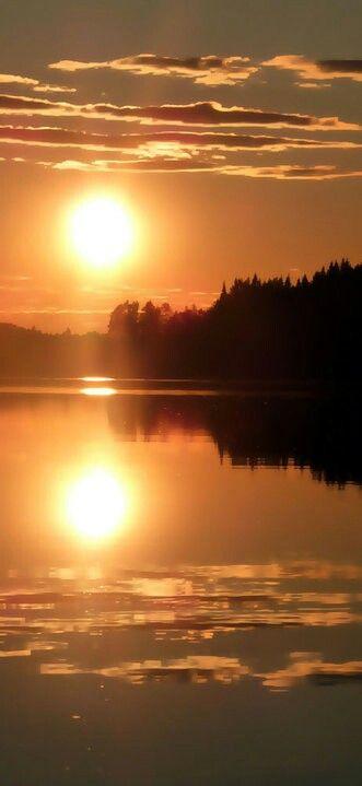 Leppävirta,  Finland