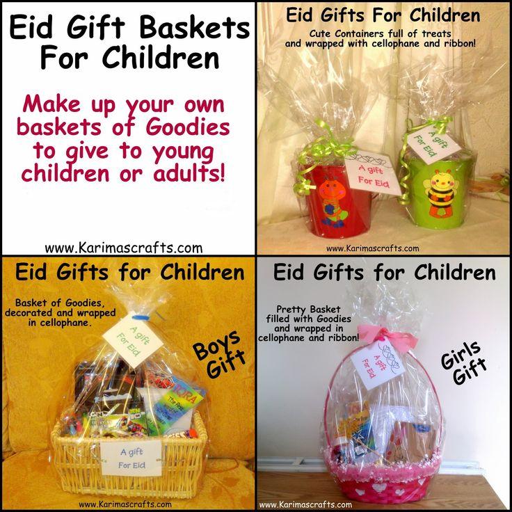 20 Wonderful Eid Mubarak Ideas: 149 Best Islam For Kids Images On Pinterest