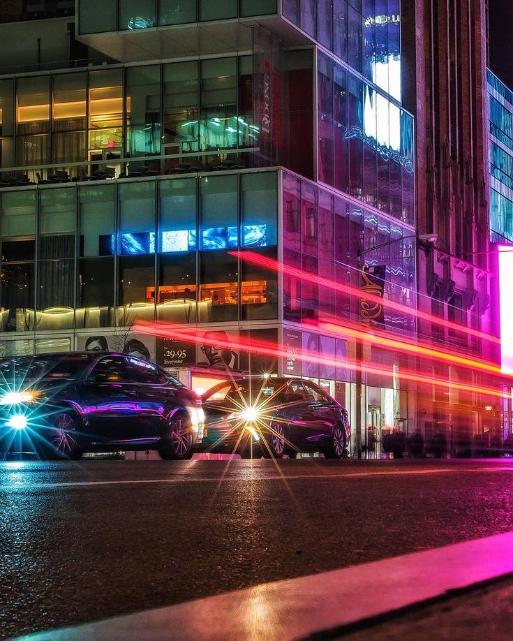 #sonydscr1 #followme #follow #like4like #followforfollow #likeforlike #follow4follow #love #winter #newyork #nyc #ny #newyorkcity #manhattan #usa #colors #america #bigapple #lights #photooftheday #picture #photographer #vscocam #pic #nightlife #sony #avenueoftheamericas #rose #streetphotography #sony