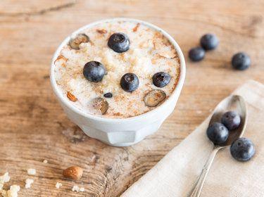 41 Frühstücksideen für einen leckeren Start in den Tag