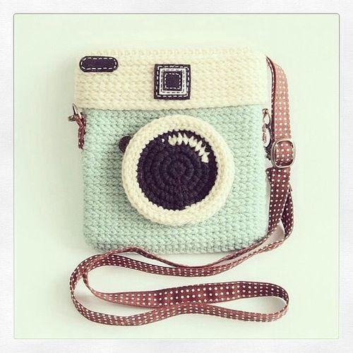 25  Best Ideas about Cute Bags on Pinterest | Bags, Cute handbags ...