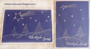 Znalezione obrazy dla zapytania kartki z widokiem zimy