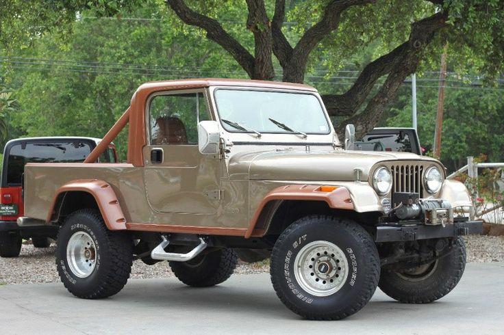 25+ Best Ideas about Jeep Scrambler on Pinterest | Jeep ...
