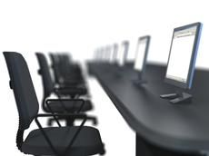 Randstad deploys workspace virtualisation to reduce IT costs