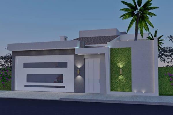 M s de 25 ideas incre bles sobre costo de la puerta del for Costo del garage a 2 piani