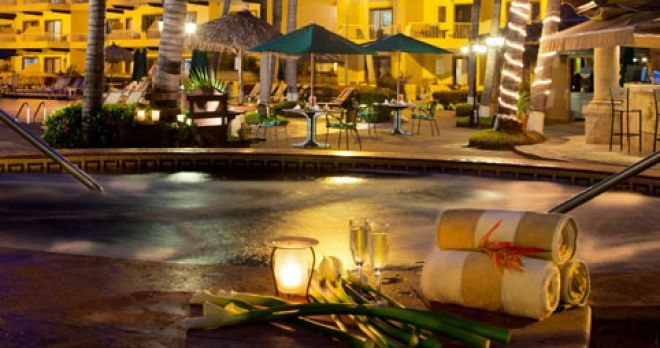 Puerto Vallarta | Getaway Wish #2 | Great All Inclusive Vacation Packages for Beaches in Mexico. Relaxation!