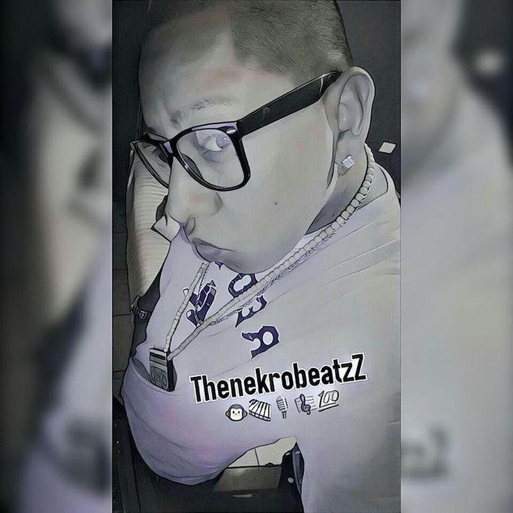 """53 Me gusta, 3 comentarios - Wilson Pereira (@thenekrobeatzz) en Instagram: """"ThenekrobeatzZ 🐵🎧🎹🎶🔥💯💫 #ThenekrobeatzZ #hiphop #styles #urban #street #preety #nigga #streetart…"""""""