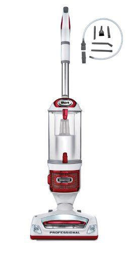 Shark Rotator Lift-Away Professional Upright Vacuum (Nv502), 2015 Amazon Top Rated Vacuums #Home