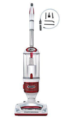 Shark Rotator Lift-Away Professional Upright Vacuum (Nv502), 2015 Amazon Top Rated Upright Vacuums #Home