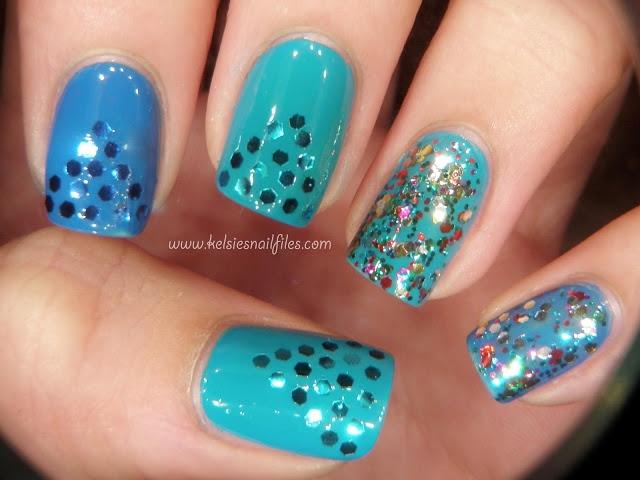 116 best COOL FINGERNAILS images on Pinterest | Cute nails ...